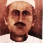 पंडित राज कुमार शुक्ला, चंपारण