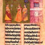 """""""पद्मावत"""" महाकाव्य मलिक मोहम्मद जायसी द्वारा लिखित"""