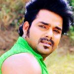 Pawan Singh Biography in Hindi | पवन सिंह (अभिनेता) जीवन परिचय