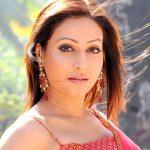 Pakhi Hegde Biography in Hindi | पाखी हेगड़े (अभिनेत्री) जीवन परिचय