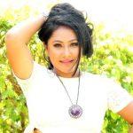 Priyanka Pandit Biography in Hindi | प्रियंका पंडित जीवन परिचय