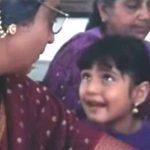 फातिमा सना शेख फिल्म चाची 420 में