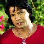 Biraj Bhatta Biography in Hindi | बिराज भट्ट उर्फ़ विराज भट्ट (अभिनेता) जीवन परिचय