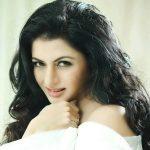 Bhagyashree Biography in Hindi | भाग्यश्री (अभिनेत्री) जीवन परिचय