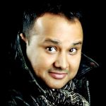 Manoj Tiger Biography in Hindi | मनोज सिंह टाइगर (अभिनेता) जीवन परिचय
