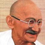 Mahatma Gandhi Biography in Hindi | महात्मा गांधी जीवन परिचय