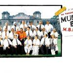 मुन्ना भाई एम.बी.बी.एस (2003)