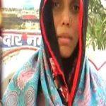 मोहन राठौर की पत्नी निर्मला