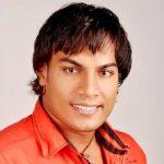 Mohan Rathod Biography in Hindi | मोहन राठौर (अभिनेता) जीवन परिचय