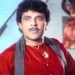 योगराज सिंह पुरानी पंजाबी फिल्मों में