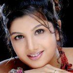 Rambha Biography in Hindi | रंभा (अभिनेत्री) जीवन परिचय