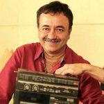 Rajkumar Hirani Biography in Hindi | राजकुमार हिरानी जीवन परिचय