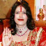 Radhe Maa Biography in Hindi | राधे मां जीवन परिचय