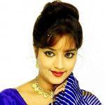Sheela Sharma Biography in HIndi | शीला शर्मा (अभिनेत्री) जीवन परिचय