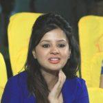Sakshi Dhoni Biography in Hindi | साक्षी धोनी जीवन परिचय