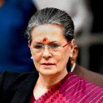 Sonia Gandhi Biography in Hindi | सोनिया गांधी जीवन परिचय