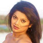 Swati Verma Biography in Hindi | स्वाति वर्मा उर्फ़ स्वाथि वर्मा (अभिनेत्री) जीवन परिचय