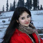 Zaira Wasim Biography in Hindi | ज़ायरा वसीम (अभिनेत्री) जीवन परिचय