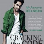 Cracking the Code-My Journey To Bollywood