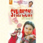 Symphony (2004)