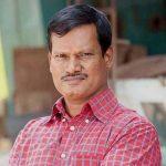 Arunachalam Muruganantham Story in Hindi | अरुनाचलम मुरुगनांथम (पैडमैन) की कहानी