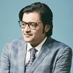 Arnab Goswami Biography in Hindi | अर्णव गोस्वामी जीवन परिचय