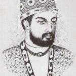 Alauddin Khilji Story in Hindi/अलाउद्दीन खिलजी की कहानी और इतिहास