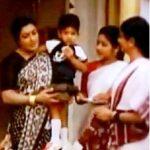 अल्लू अर्जुन फिल्म विजेंथ में
