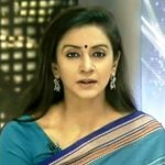 Kadambini Sharma Biography in Hindi | कदंबिनी शर्मा (पत्रकार) जीवन परिचय