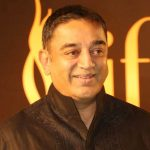 Kamal Haasan Biography in Hindi | कमल हासन जीवन परिचय