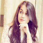 Tina Dabi Biography in Hindi | टीना डाबी (IAS टॉपर) जीवन परिचय