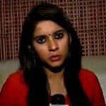 Pratima Mishra Biography in Hindi | प्रतिमा मिश्रा (पत्रकार) जीवन परिचय