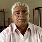 Mahavir Singh Phogat Biography in Hindi | महावीर सिंह फोगाट जीवन परिचय
