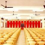 राघवेंद्र मंडप विवाह हॉल चेन्नई