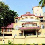 राजेश खन्ना का घर आशीर्वाद