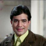 Rajesh Khanna Biography in Hindi | राजेश खन्ना जीवन परिचय