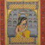 Padmavati History in Hindi | पद्मावती का इतिहास