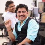 Rohit Sardana Biography in Hindi | रोहित सरदाना (पत्रकार) जीवन परिचय
