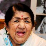 Lata Mangeshkar Biography in Hindi | लता मंगेशकर जीवन परिचय