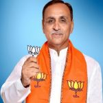 Vijay Rupani Biography in Hindi | विजय रूपाणी जीवन परिचय