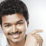 Vijay Biography in Hindi | विजय जीवन परिचय