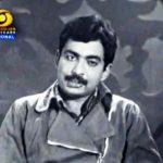 विनोद दुआ डीडी न्यूज़ पर