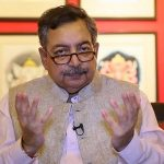 Vinod dua Biography in Hindi | विनोद दुआ (पत्रकार) जीवन परिचय