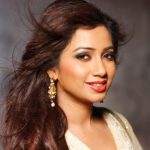 Shreya Ghoshal Biography in Hindi | श्रेया घोषाल जीवन परिचय
