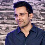 Sandeep Maheshwari Biography in Hindi | संदीप माहेश्वरी जीवन परिचय
