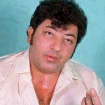 Amjad Khan Biography in Hindi | अमजद खान जीवन परिचय