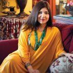 Alka Yagnik Biography in Hindi | अलका याग्निक जीवन परिचय