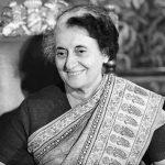 Indira Gandhi Biography in Hindi | इंदिरा गांधी जीवन परिचय