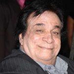 Kader khan Biography in Hindi | कादर ख़ान जीवन परिचय