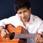 K K Biography in Hindi | के के (गायक) जीवन परिचय